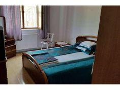 Apartament de vanzare, Mangalia Mangalia - Anunturi gratuite - anunturili.ro