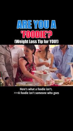 """‼""""I'm a foodie so I can't lose weight!""""If you think this, today's video is for you! Health And Fitness Tips, Health And Wellness, Gastric Band Hypnosis, Weight Loss Tips, Lose Weight, Free Facebook, Hypnotherapy, Pin Image, Losing Me"""