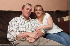 Este hombre tiene 100 orgasmos al día y su vida es un infierno - http://panamadeverdad.com/2014/10/01/este-hombre-tiene-100-orgasmos-al-dia-y-su-vida-es-un-infierno/