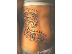 100+ Best Maori Tattoo Photos Gallery with Designs for Inspiration. Tattoo ideas for men and women with meaning explained and history of Maori tattoos.
