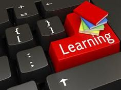 DIRECT LEARNING VS ONLINE LEARNING. Educators want to learn from the Udacity/San Jose State University partnership where statistics is being taught online. Educators hope to find out from 100 students how they can pick up skills and knowledge, and if, the online model can work just as well as the traditional face-to-face contact of the current model.