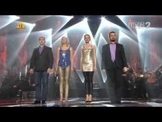 ▶ Carmina Burana and Bohemian Rhapsody and Mamma Mia orchestra version with Waldemar Malicki - YouTube