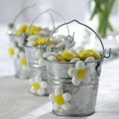 Düğün Rehberi: Nikah Şekeri #izmir #düğün #düğün paketleri #düğün fotoğrafçısı #düğünhazırlıkları