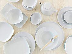 Vardagsrum   IKEA Livet Hemma – inspirerande inredning för hemmet