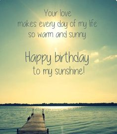 Top 50 Birthday Quotes for Husband - Quotes Yard Birthday Wish For Husband, Happy Birthday Me, Birthday Wishes, 50 Birthday, Birthday Celebration, Scary Couples Halloween Costumes, Couple Costumes, Anniversary Quotes For Couple, 50th Birthday Quotes