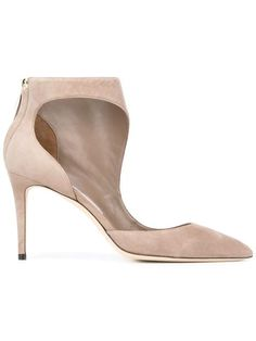 c7cda4c1951 3463 Best Couture Shoes images in 2019