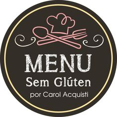 Esta receita é uma das mais acessadas do blog! O pãozinho fica super fofinho e é low carb!