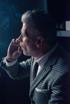 Nick Wooster is the coolest motherfucker to ever do it.