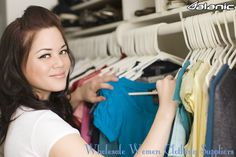 #Design Your Own #Apparels In #Bulk From #Custom #Clothing #Suppliers! @alanic.com