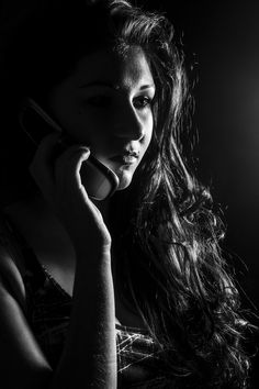 27 best chiaroscuro lighting images on pinterest chiaroscuro