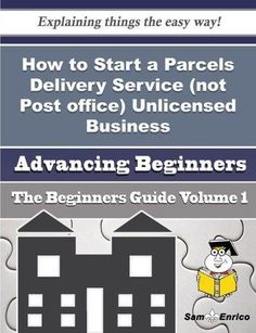 #fastest delivery and cheapest price in India and e-commerce logistics service in India Farming Guide, Pig Farming, Physics Research, Tutoring Business, Business Education, Steam Generator, Was Ist Pinterest, Parts Of A Plant, Physical Science