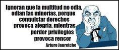 Jauretche... Ecards, Thoughts, Memes, Frases, Smile, Live, E Cards, Meme, Ideas