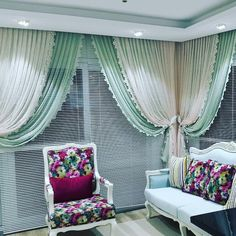 #curtain #tasarım #customdesing #life #lifestyle#firnuture #country #avangard #wintage #floor #curtain #desing #bennuhome#desing#curtain#evinizedairhersey