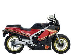 Suzuki-RG500-Gamma-Gear-Patrol