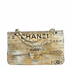 a798e055cf03 13 Best Chanel Limited Edition Bags images | Chanel bags, Chanel ...