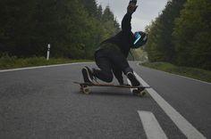 skate or die , Downhill Longboarding , Skateboarding , Rider : Pedro ! #longboarding #skateboarding #downhill