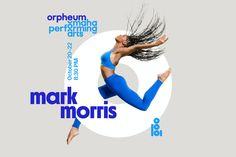 Identity Design, Visual Identity, Brand Identity, Branding, Mark Morris, Geometric Font, Modern Color Palette, Brand Book, Greek Words