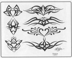 Arm Band Tattoos 50arm35.jpg  follow link to print full size image http://tattoo-advisor.com/tattoo-images/Arm-Band-Tattoos/bigimage.php?images/Arm_Band_Tattoos_50arm35.jpg