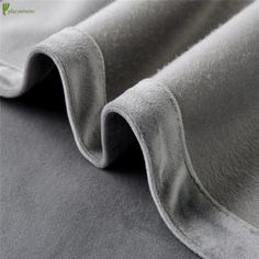 holand-velvet-fabric-for-upholstery-and-sofas-coverings-grey12