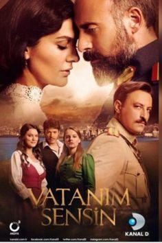 59 Best Turkish Dramas Images In 2018 Turkish People 2016