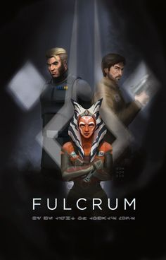 Fulcrums