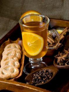 8 cozy hot drinks | Today's Parent