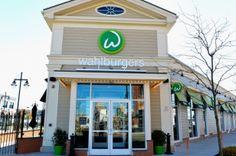 Wahlburgers restaurant destined for Toronto   Metro