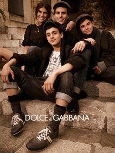 dolce-gabbana-fall-2012-campaign10.jpg