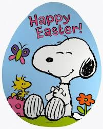 Image result for snoopy may images