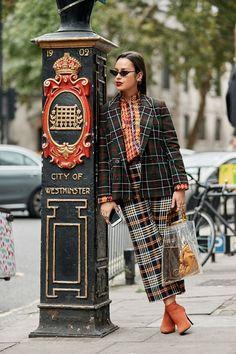 jacke + Rock Business Casual Business Tragen Rational Frauen Anzug Rock Anzug Frauen Mode Schlank Temperament Anzug Zwei-stück Anzug