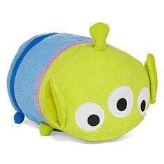 jcp   Disney® Medium Alien Tsum Tsum