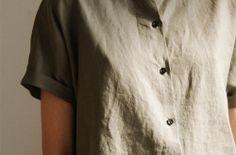Introducing: Moderne | The Dreslyn - Shop The Lifestyle: Designer Clothing Online