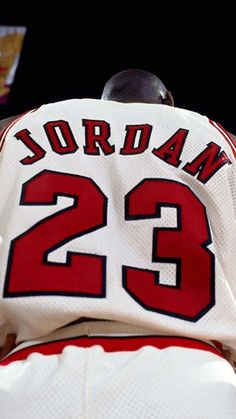 dad06a3f253 Michael Jordan Michael Jordan Wallpaper Iphone