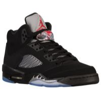 sale retailer 627b8 04398 Jordan Retro 5 - Boys  Grade School at Foot Locker