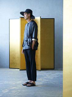 menswear mnswr mens style mens fashion fashion style