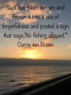 Bible Verses Quotes, Faith Quotes, Scriptures, Christian Quotes, Christian Life, Corrie Ten Boom, Inspirational Thoughts, Quotes About God, Christian Inspiration