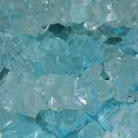 Rock Candy Cotton Candy Strings : 2lb   Groovycandies.com Online Candy Store $20