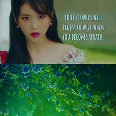 I'll post just some random quotes taken from Kdra… Quotes Drama Korea, Drama Quotes, Random Quotes, Big Baby, How Big Is Baby, Beautiful Lines, Beautiful World, Kdrama Memes, While You Were Sleeping