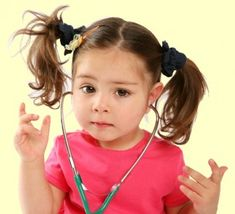 Childhood Development Plr Articles - Download at: http://www.exclusiveniches.com/childhood-development-plr-articles.html #ExclusiveNiches #Childhood #Niche #Plr #Articles #Marketing #Content #ContentMarketing