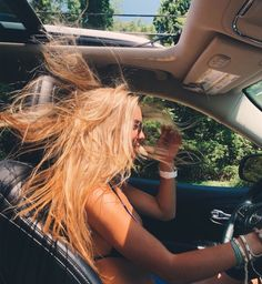 VSCO - Create, discover, and connect Summer Dream, Summer Of Love, Summer Surf, Summer Feeling, Summer Vibes, Bff, Besties, Foto Casual, Summer Goals