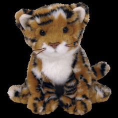 18 Best Stuffed animals images  6afc41083686