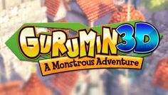 Gurumin 3D: A Monstrous Adventure es un juego para Nintendo 3DS. En el controlamos a una joven llamada Parin que deberá ayudar a sus amigos los Monsters de los malvados Phantoms. Si eres un fanático de los RPG en tiempo real y te encanta resolver puzles y explorar mazmorras además del plataformeo no te puedes perder este juego que ya está disponible en la Nintendo e-Shop de Nintendo 3DS.  Y en VidaoPantalla no queremos que pierdas la oportunidad de disfrutar de un juego así es por ello que…