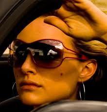 98f2009d7 óculos de sol Café Da Manhã, Oculos De Sol, Natalie Portman, Óculos De