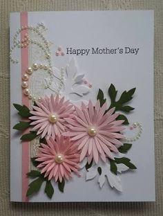 Resultado de imagen para mothers day cards