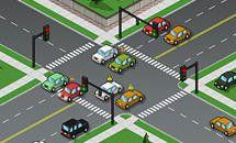 Trafik Kontrolü http://www.oyunoynadur.net/trafik-kontrolu.html