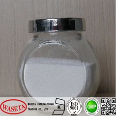 Palmitoylethanolamide(PEA) (CAS 544-31-0)-Pain Reliever/Analgesic, Anti-inflammatory, Microglial Inhibitor | Waseta Raw Ingredients