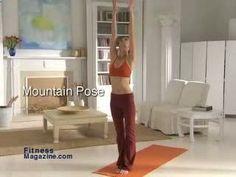Yoga for Weight-Loss (videos) #diet #weightloss #burnfat #bestdiet #loseweight #diets