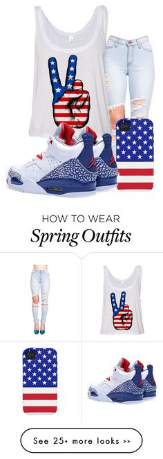 4th july outfits uk