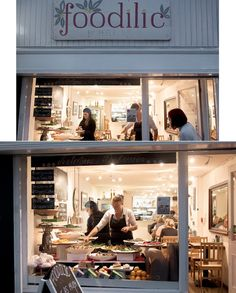 the best place in the world #foodilic #brighton http://eivapoppins.blogspot.co.uk/