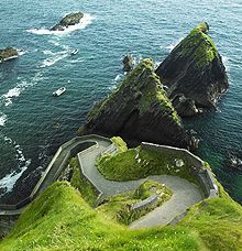 Best Travel & Vacation Deals - Ireland Travel - Brendan Vacations